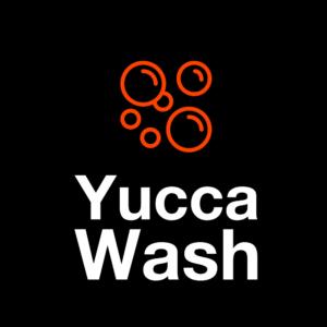 Yucca Wash